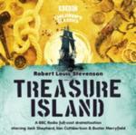 Treasure Island (ISBN: 9781846071089)
