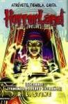 ¡Socorro! ¡tenemos poderes extraños! (ISBN: 9788408094289)