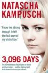 3, 096 Days (ISBN: 9780670919994)
