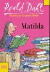 Matilda (ISBN: 9782070576968)