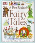A First Book of Fairy Tales (ISBN: 9781405315531)