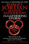 The Gathering Storm (2010)