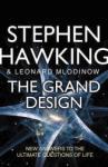 The Grand Design (2010)