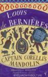 Captain Corelli's Mandolin (1998)