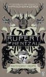 Rupert of Hentzau (2008)