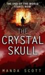 The Crystal Skull (2008)