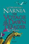 The Voyage of the Dawn Treader (2009)
