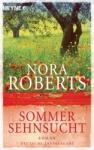 Sommersehnsucht (ISBN: 9783453407640)