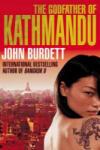 The Godfather of Kathmandu (ISBN: 9780552153607)