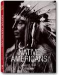 Native Americans (2010)