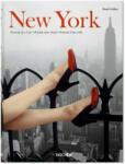 New York, Portrait of a City (2010)