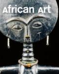 African Art (2010)