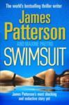 Swimsuit (2010)