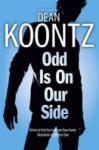 Odd is on Our Side (ISBN: 9780007371112)
