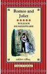 Romeo and Juliet (ISBN: 9781905716814)