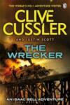 The Wrecker: Isaac Bell #2 (ISBN: 9780141038889)