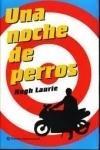 Una noche de perros (ISBN: 9788408074922)
