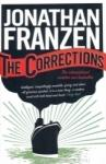 The Corrections (ISBN: 9780007232444)