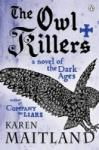 The Owl Killers (ISBN: 9780141031897)