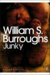 Junky (2008)