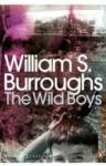 The Wild Boys (2008)