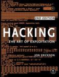 Hacking (ISBN: 9781593271442)