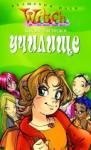 Как да оцелееш в училище (2004)