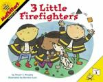 3 Little Firefighters (2009)