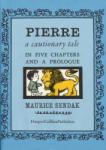 Pierre: A Cautionary Tale (2011)