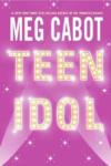 Teen Idol (2008)