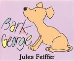 Bark, George (2009)
