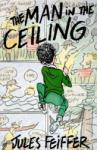 The Man in the Ceiling (2006)