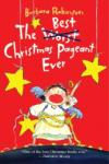 The Best Christmas Pageant Ever (2009)