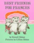 Best Friends for Frances (2004)