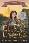 Ella Enchanted (2008)