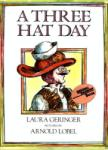A Three Hat Day (2006)