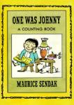 One Was Johnny: A Counting Book (2003)