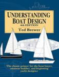 Understanding Boat Design (2010)