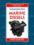 Troubleshooting Marine Diesel Engines, 4th Ed (2010)