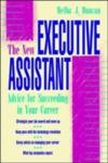 The New Executive Assistant (2005)