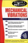 Schaum's Outline of Mechanical Vibrations (2006)