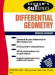 Schaum's Outline of Differential Geometry (2001)