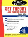 Schaum's Outline of Set Theory and Related Topics (2008)