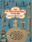 The Marlinspike Sailor (2008)