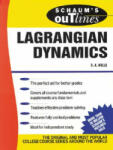 Schaum's Outline of Lagrangian Dynamics (2001)