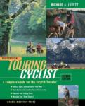 The Essential Touring Cyclist: A Complete Guide for the Bicycle Traveler, Second Edition (2001)