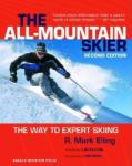 All-Mountain Skier: The Way to Expert Skiing (2010)
