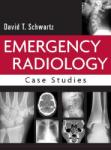 Emergency Radiology: Case Studies (2012)