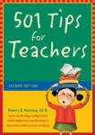 501 Tips for Teachers (2011)