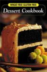 Wheat-Free, Gluten-Free Dessert Cookbook (2001)